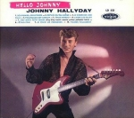 A_33t_hello_johnny_1960