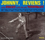 P_33t_johnny_reviens